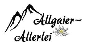 Deko Shop für Holzdeko, Wohnaccessoires & Geschenkel | Allgaier-Allerlei