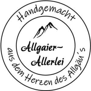 Allgaier-Allerlei Firmenlogo | www.allgei.de