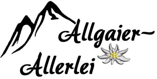 Allgaier-Allerlei®