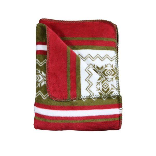 Decken online kaufen bei Allgaier-Allerlei
