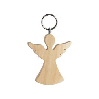 Holz Schlüsselanhänger - Enge l Jetzt eine große Auswahl an Schlüsselanhänger entdecken und online kaufen bei Allgaier-Allerlei®