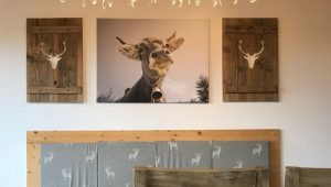 4b17bd08b62a36 Deko Shop für Holz-Deko   Wohnaccessoires